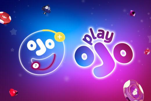 OJO Press Release