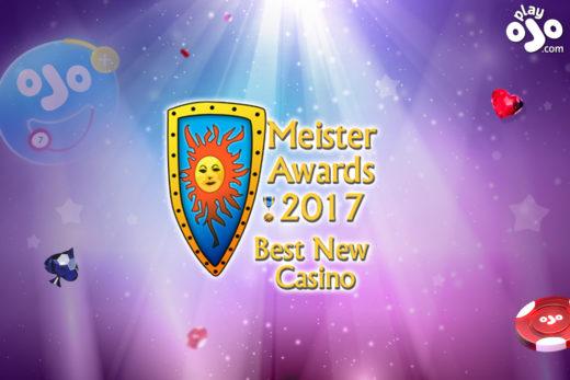 Best New Casino