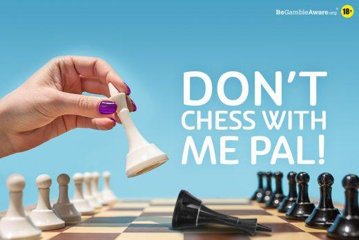chess-strategy-image